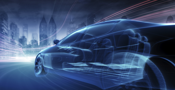 Implementing OTA Software Updates for Automotive Applications