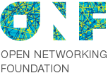 onf logo