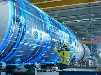 Rtos manufacturing